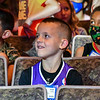 Troy_KidsCamp_2021_NR-5247