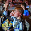 Troy_KidsCamp_2021_NR-5250