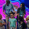 Troy_KidsCamp_2021_NR-5257