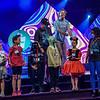 Troy_KidsCamp_2021_NR-5253
