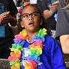 Troy_KidsCamp_2021_NR-5518