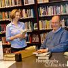 NR_Troy Library_Pam Treat_Steve Hothem_3431