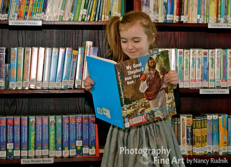 NR_Troy Library_Lillian McCormick_3446