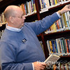 NR_Troy Library_Steve Hothem_3432