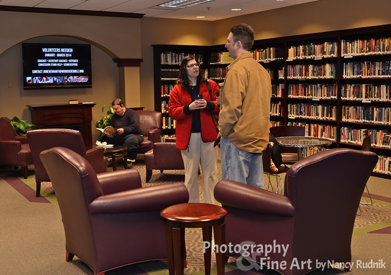 NR_Troy Library_3435
