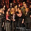 NR_Woodside Troy Choir_3-23-2014_3457