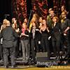 NR_Woodside Troy Choir 3-23-2014_3451