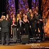 NR_Woodside Troy Choir_3-23-2014_3449