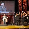 NR_Woodside Troy Praise Team_ Choir_3-23-2014_3456