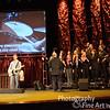 NR_Woodside Troy Praise Team_ Choir_3-23-2014_3452