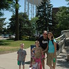 Detroit Zoo 7/07