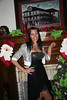 HIDE OUT HOLIDAY PARTY 2012  (113)