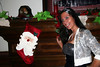 HIDE OUT HOLIDAY PARTY 2012  (114)
