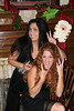 HIDE OUT HOLIDAY PARTY 2012  (132)