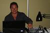 KEVIN DJING