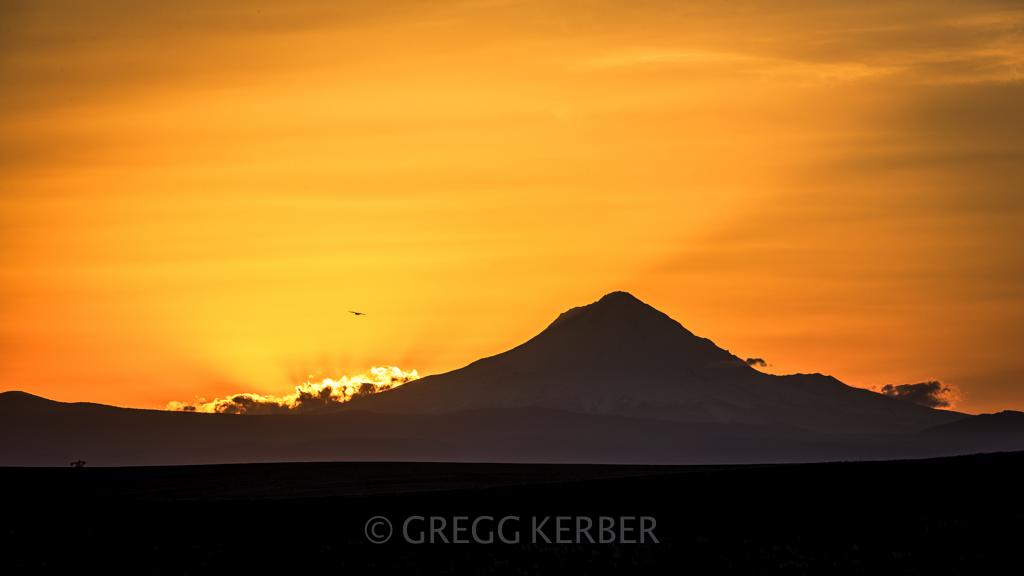 Tygh Ridge sunset. Join us for the Hidden Oregon workshop http://www.kerbercustom.com/discoverthelight/workshop/HiddenOregon-1_2014.asp