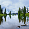 Crested Butte 91