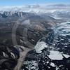 (1039) Entre l'île Bylot et Pond Inlet