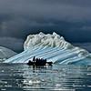 (2280) Iceberg
