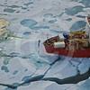 (640) CCGS Amundsen