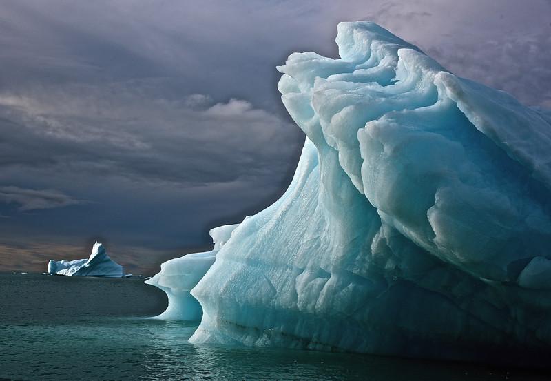 (2282) Iceberg