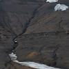 (2063) Agardh at Svalbard