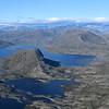 (2179) Upper Cumberland Sound