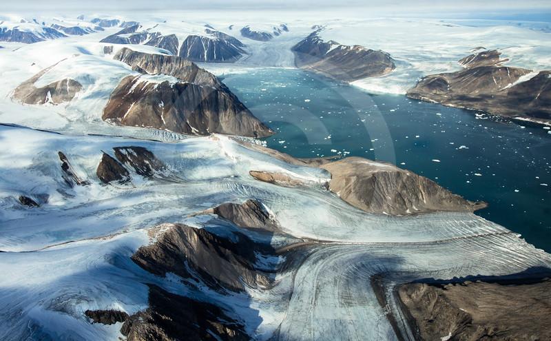 (2298) Devon Ice Cap