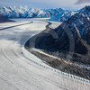 (718) St. Elias Mountain Range, Kluane National Park, Yukon