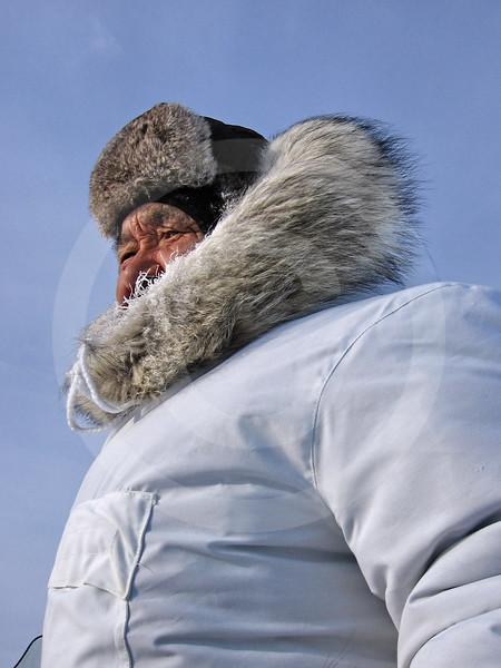 (180) Inuit
