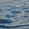 (550) Melt ponds on the sea ice of the Beaufort Sea