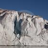 (154) Belcher glacier