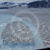 (1037) A freshly calved iceberg from Trinity Glacier, Ellesmere Island