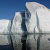 (155) Belcher glacier
