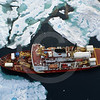 (637) CCGS Amundsen