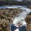 (674) Rivière-à-l'Eau-Claire, Nunavik