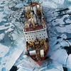 (641) CCGS Amundsen