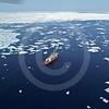 (620) CCGS Amundsen