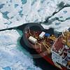 (636) CCGS Amundsen