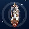 (631) CCGS Amundsen