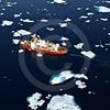 (625) CCGS Amundsen