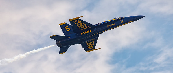 Jones Beach Airshow