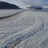 (2192) Cunningham East Glacier, Devon Island