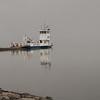 (2350) Wrigley Ferry