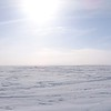 (2362) Our path in the Arctic