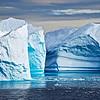 (2281) Iceberg