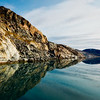 (2223) Arctic mirror... In Milne Inlet