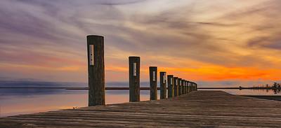 Osprey Park, Mastic Beach NY