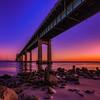 Colors Of Captree Island