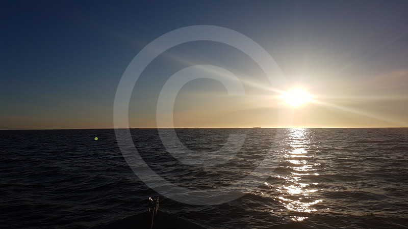 (2209) Hendrickson Island